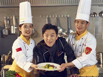 遵义新东方烹饪学校