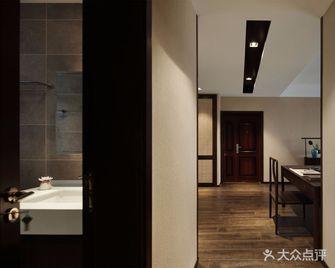 5-10万140平米三中式风格卫生间图片