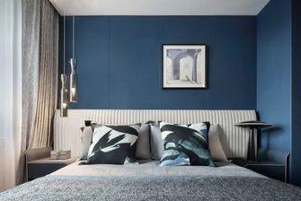 豪华型140平米四轻奢风格阳光房效果图