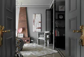 富裕型140平米三室两厅北欧风格其他区域欣赏图