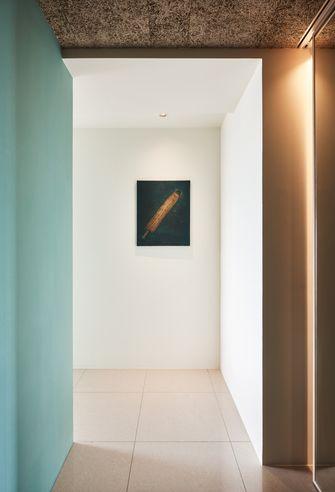 经济型60平米日式风格客厅效果图