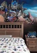 经济型110平米三室三厅混搭风格青少年房装修效果图