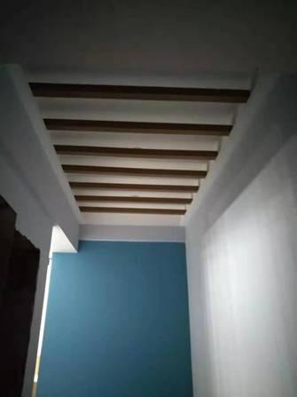 公装风格楼梯间装修图片大全