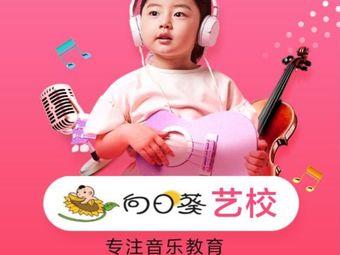 向日葵音乐教育培训