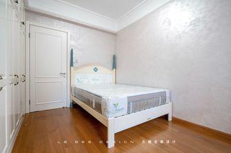 富裕型140平米三欧式风格青少年房图片
