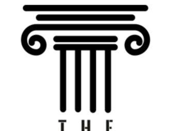 The Republic理想国24小时自习室(怡和店)
