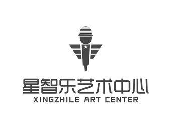 星智乐艺术中心(欧风街校区)