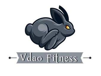 维岛健身俱乐部