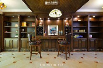 20万以上140平米别墅美式风格其他区域欣赏图