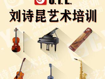 凯宜·刘诗昆艺术教育琴行(大良校区)