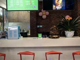 青春有约私人影院·K歌(吾悦广场店)