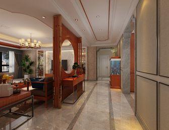 豪华型140平米四中式风格走廊图片