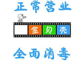 金贝壳专业儿童摄影(李太屯小区店)