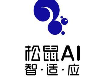 松鼠Ai1对1人工智能教学(吾悦广场校区)