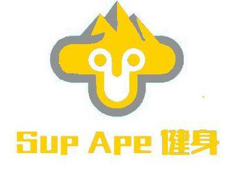 SUP APE 超级猿健身24h