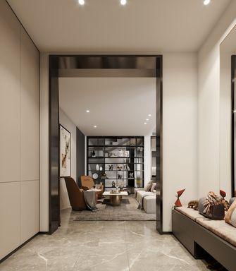 20万以上140平米别墅轻奢风格其他区域欣赏图