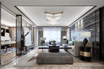 豪华型140平米别墅新古典风格其他区域图片