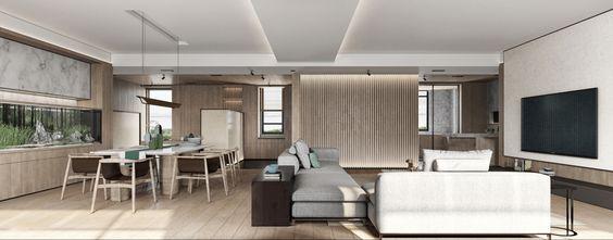50平米一室一厅日式风格其他区域图片大全