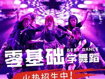 叁叁玖舞蹈连锁机构(双铁总店)