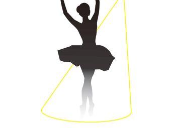黑天鹅高端舞蹈培训中心(金鹰店)