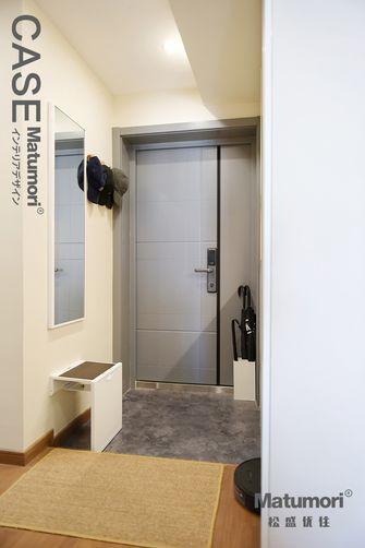 20万以上50平米一室一厅日式风格梳妆台装修案例