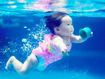 ABCSwim国际亲子游泳中心(金宝汇中心)