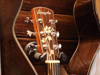 悠舍吉他教室