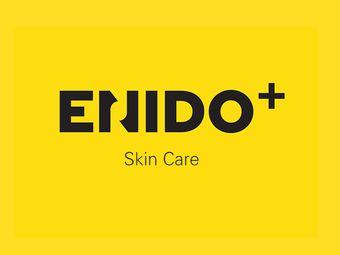 依妮德皮肤管理中心Enido Skincare