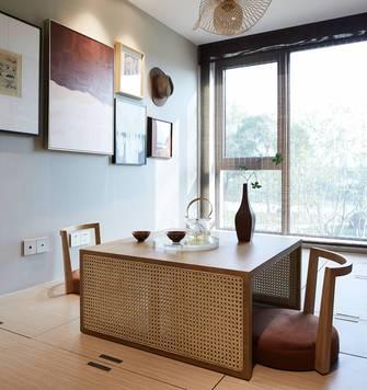 20万以上140平米别墅欧式风格阳光房图