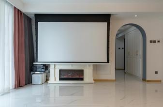 110平米三法式风格其他区域效果图