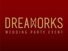 DreamWorks婚礼策划