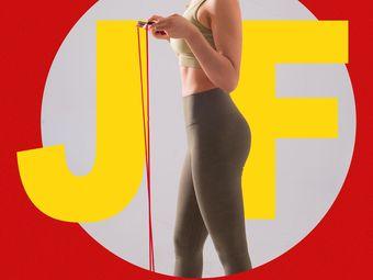 JF运动训练中心(孔雀城店)