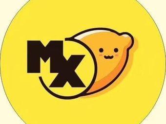 MX真人实景娱乐密室(长征八厂店)
