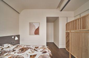 经济型80平米欧式风格卧室图片大全
