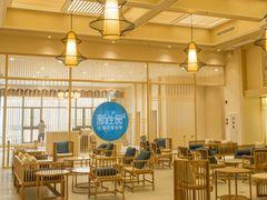 新生园台湾母婴会馆