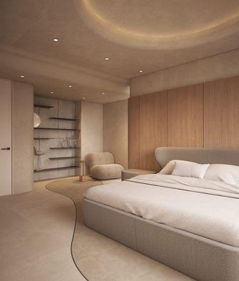20万以上90平米公寓日式风格厨房图片大全