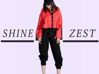 Shine Zest希曦智美·女士美学艺术空间