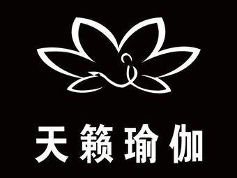 天籁瑜伽三部(河东店)