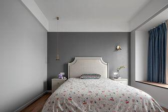 豪华型140平米别墅美式风格青少年房装修案例