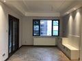 140平米三田园风格客厅装修案例