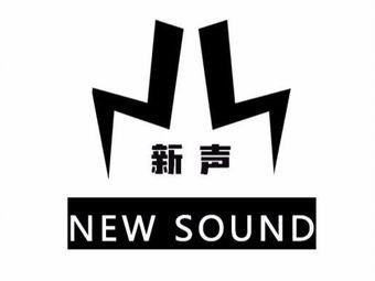 新声声乐教育中心(万达店)