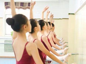 卡普兰芭蕾舞学校(西站分校)