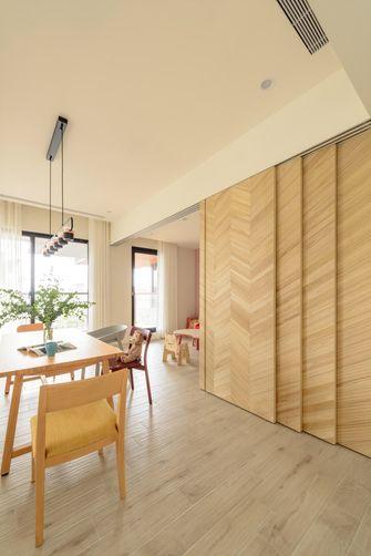 120平米三法式风格客厅图