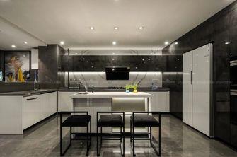140平米四港式风格厨房效果图