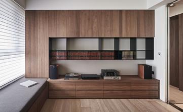 10-15万120平米三室两厅现代简约风格厨房效果图