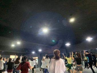 A-MEI舞蹈工作室