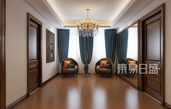 20万以上140平米别墅新古典风格其他区域图