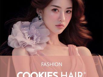 COOKIES HAIR(优特汇店)