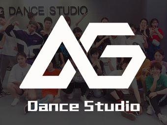 AG街舞偶像学院