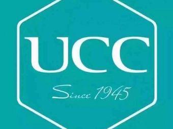 UCC国际洗衣(博文苑店)